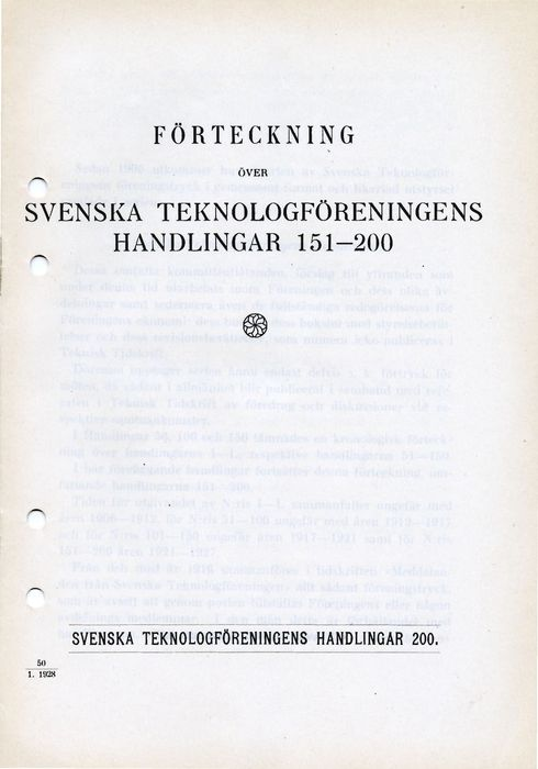 Preview of file webb_719_B1A3_Forteckning4_STFHandlingar151-200.pdf at http://www.ingenjorshistoria.se/share/proxy/alfresco-noauth/tam/content/workspace/SpacesStore/02c0f7ed-5b92-4cb1-be4b-82b7c4da8e8f with style overlay_preview is not available.