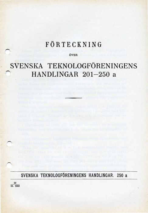 Preview of file webb_719_B1A3_Forteckning5_STFHandlingar201-250a.pdf at http://www.ingenjorshistoria.se/share/proxy/alfresco-noauth/tam/content/workspace/SpacesStore/0874a314-76ba-45eb-9ce3-25161bf5808b with style overlay_preview is not available.