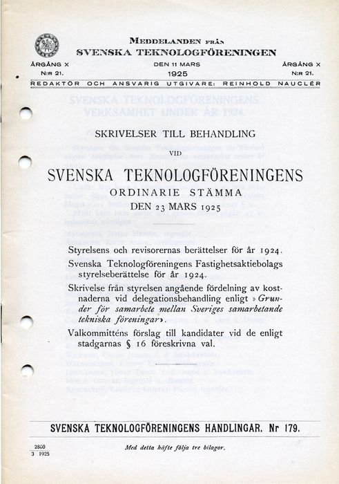 Preview of file webb_719_B1A2_Verksamhet1924.pdf at http://www.ingenjorshistoria.se/share/proxy/alfresco-noauth/tam/content/workspace/SpacesStore/0a4620ed-c59d-44fb-ae18-85a36d49e927 with style overlay_preview is not available.