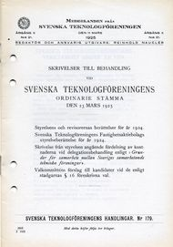 Preview of file webb_719_B1A2_Verksamhet1924.pdf at http://www.ingenjorshistoria.se/share/proxy/alfresco-noauth/tam/content/workspace/SpacesStore/0a4620ed-c59d-44fb-ae18-85a36d49e927 with style preview is not available.