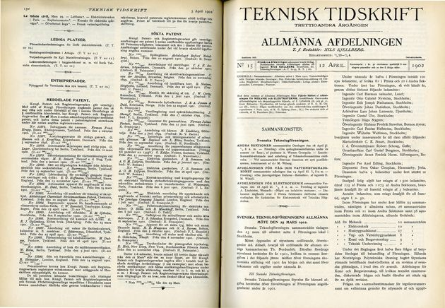 Preview of file webb_STF_Verksamhet1901_TekniskTidskrift_1902.pdf at http://www.ingenjorshistoria.se/share/proxy/alfresco-noauth/tam/content/workspace/SpacesStore/0afa2048-5215-4b03-8587-b208fbaf1f92 with style overlay_preview is not available.