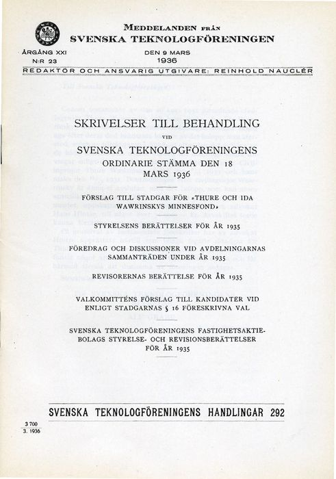 Preview of file webb_719_B1A4_Verksamhet1935.pdf at http://www.ingenjorshistoria.se/share/proxy/alfresco-noauth/tam/content/workspace/SpacesStore/0b131370-da17-4365-8e0f-5026ed9d1cc6 with style overlay_preview is not available.