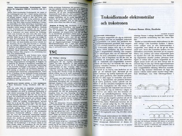 Preview of file webb_STF_Alfven_Foredrag_SEIF_TekniskTidskrift_1948_s723.pdf at http://www.ingenjorshistoria.se/share/proxy/alfresco-noauth/tam/content/workspace/SpacesStore/14173b1c-9d46-4cc7-b842-1c1cee2d51fd with style overlay_preview is not available.
