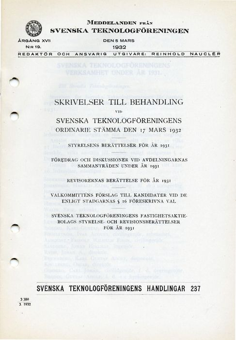 Preview of file webb_719_B1A3_Verksamhet1931.pdf at http://www.ingenjorshistoria.se/share/proxy/alfresco-noauth/tam/content/workspace/SpacesStore/146a88b6-57ba-4a53-9335-1ae1934daa6f with style overlay_preview is not available.