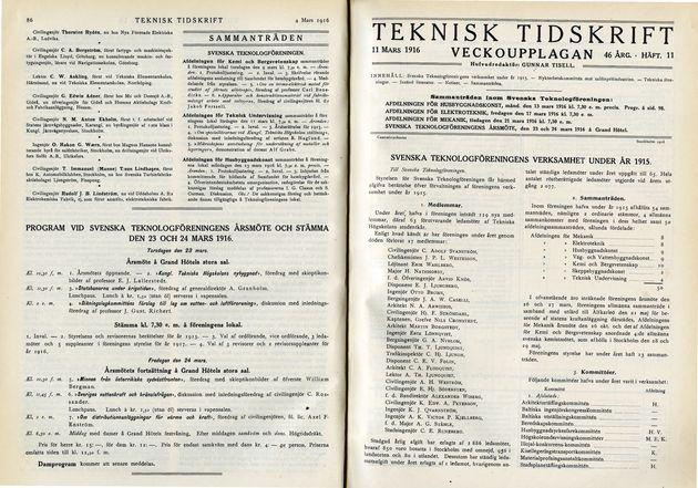 Preview of file webb_STF_Verksamhet1915_TekniskTidskrift_1916.pdf at http://www.ingenjorshistoria.se/share/proxy/alfresco-noauth/tam/content/workspace/SpacesStore/1facf370-3f2c-4852-8fe7-1eb07289734a with style overlay_preview is not available.