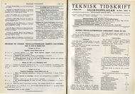 Preview of file webb_STF_Verksamhet1915_TekniskTidskrift_1916.pdf at http://www.ingenjorshistoria.se/share/proxy/alfresco-noauth/tam/content/workspace/SpacesStore/1facf370-3f2c-4852-8fe7-1eb07289734a with style preview is not available.