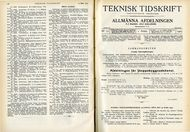 Preview of file webb_STF_Verksamhet1904_TekniskTidskrift_1905.pdf at http://www.ingenjorshistoria.se/share/proxy/alfresco-noauth/tam/content/workspace/SpacesStore/204666b2-0366-4306-ab4c-d518afb5cf29 with style preview is not available.