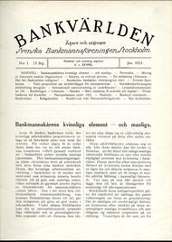 Preview of file w_TAM-Arkiv_Finansforbundet_0008_9_B3_Sbmf_Artikel_Bankvarlden_1-1923_1923-01.pdf at http://www.ingenjorshistoria.se/share/proxy/alfresco-noauth/tam/content/workspace/SpacesStore/21acc238-fd2c-4f77-b894-cb3ed7d696b6 with style doc is not available.