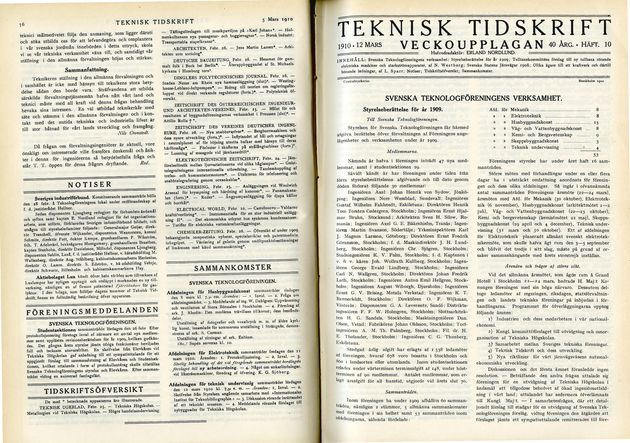 Preview of file webb_STF_Verksamhet1909_TekniskTidskrift_1910.pdf at http://www.ingenjorshistoria.se/share/proxy/alfresco-noauth/tam/content/workspace/SpacesStore/29c99c3d-9548-481f-9813-7b621850c977 with style overlay_preview is not available.