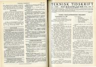 Preview of file webb_STF_Verksamhet1909_TekniskTidskrift_1910.pdf at http://www.ingenjorshistoria.se/share/proxy/alfresco-noauth/tam/content/workspace/SpacesStore/29c99c3d-9548-481f-9813-7b621850c977 with style preview is not available.