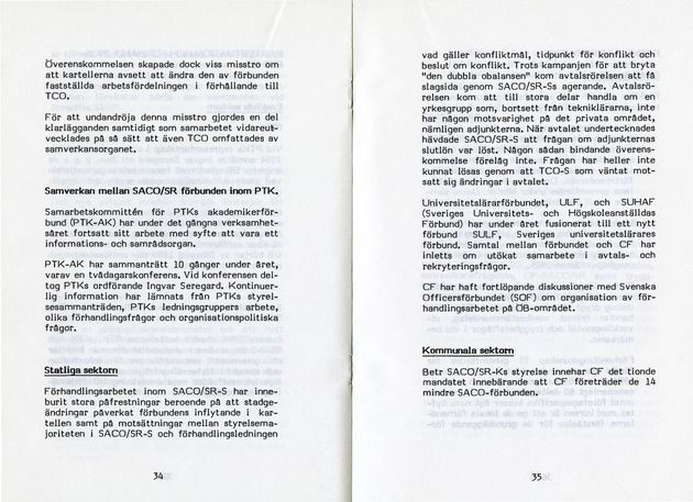 Preview of file webb_713_CF_Verksamhetsberattelse_1984_Nr2_713_B1_3.pdf at http://www.ingenjorshistoria.se/share/proxy/alfresco-noauth/tam/content/workspace/SpacesStore/2c5f52d0-b291-4452-9b98-fa5f64cb5290 with style overlay_preview is not available.