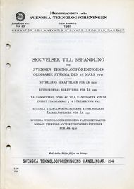 Preview of file webb_719_B1A3_Verksamhet1930.pdf at http://www.ingenjorshistoria.se/share/proxy/alfresco-noauth/tam/content/workspace/SpacesStore/2c695a05-2efb-4b37-9fe5-4d4973b0ad98 with style preview is not available.