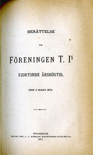 Preview of file webb_STF_Verksamhet1874.pdf at http://www.ingenjorshistoria.se/share/proxy/alfresco-noauth/tam/content/workspace/SpacesStore/2eac555a-fa51-41e4-9f21-f2325f542cb7 with style preview is not available.