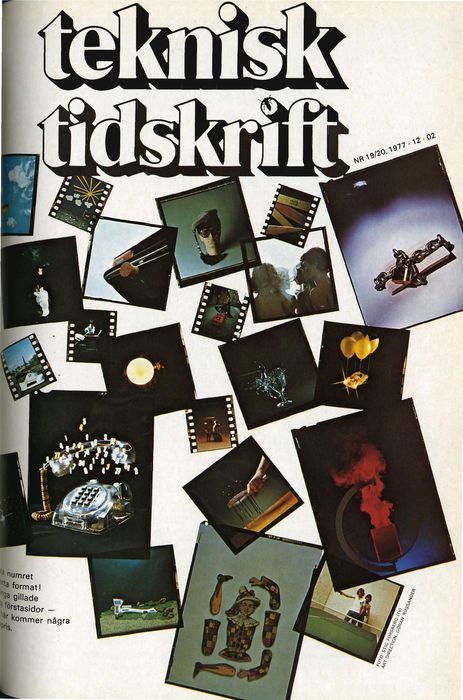 Preview of file webb_STF_TekniskTidskrift_sistaNr1977.pdf at http://www.ingenjorshistoria.se/share/proxy/alfresco-noauth/tam/content/workspace/SpacesStore/32b1409a-43b7-45e5-aaa8-261205ad8ece with style overlay_preview is not available.