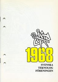 Preview of file webb_STF_B1b_Verksamhet1968.pdf at http://www.ingenjorshistoria.se/share/proxy/alfresco-noauth/tam/content/workspace/SpacesStore/3390ba13-6f55-4e25-9bb6-68da80f0c1aa with style preview is not available.
