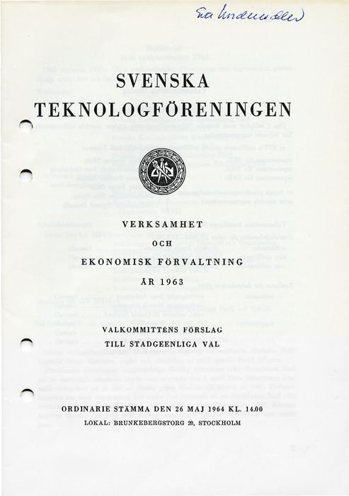 Preview of file webb_STF_B1b_Verksamhet1963.pdf at http://www.ingenjorshistoria.se/share/proxy/alfresco-noauth/tam/content/workspace/SpacesStore/345ea7c4-5208-4d17-977b-1997598559e3 with style overlay_preview is not available.