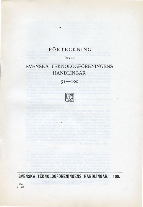 Preview of file webb_719_B1A2_Forteckning2_STFHandlingar51-100.pdf at http://www.ingenjorshistoria.se/share/proxy/alfresco-noauth/tam/content/workspace/SpacesStore/34872c7a-e999-490c-bfff-388d9271b721 with style overlay_preview is not available.