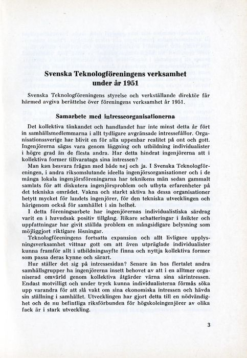 Preview of file webb_719_B1A6_Verksamhet1951.pdf at http://www.ingenjorshistoria.se/share/proxy/alfresco-noauth/tam/content/workspace/SpacesStore/36026989-ca18-4a60-8429-c70abb900bfe with style overlay_preview is not available.