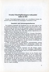 Preview of file webb_719_B1A6_Verksamhet1951.pdf at http://www.ingenjorshistoria.se/share/proxy/alfresco-noauth/tam/content/workspace/SpacesStore/36026989-ca18-4a60-8429-c70abb900bfe with style preview is not available.