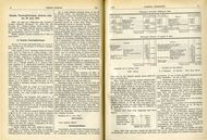 Preview of file webb_STF_Verksamhet1894_TekniskTidskrift_1895.pdf at http://www.ingenjorshistoria.se/share/proxy/alfresco-noauth/tam/content/workspace/SpacesStore/3876e1b8-9ffc-4432-98ec-fb1cb773869b with style preview is not available.