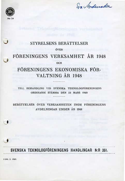 Preview of file webb_719_B1A6_Verksamhet1948.pdf at http://www.ingenjorshistoria.se/share/proxy/alfresco-noauth/tam/content/workspace/SpacesStore/3d0292af-f919-4ea9-a507-7f2d5a34550b with style overlay_preview is not available.