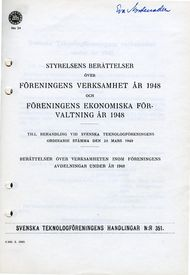 Preview of file webb_719_B1A6_Verksamhet1948.pdf at http://www.ingenjorshistoria.se/share/proxy/alfresco-noauth/tam/content/workspace/SpacesStore/3d0292af-f919-4ea9-a507-7f2d5a34550b with style preview is not available.