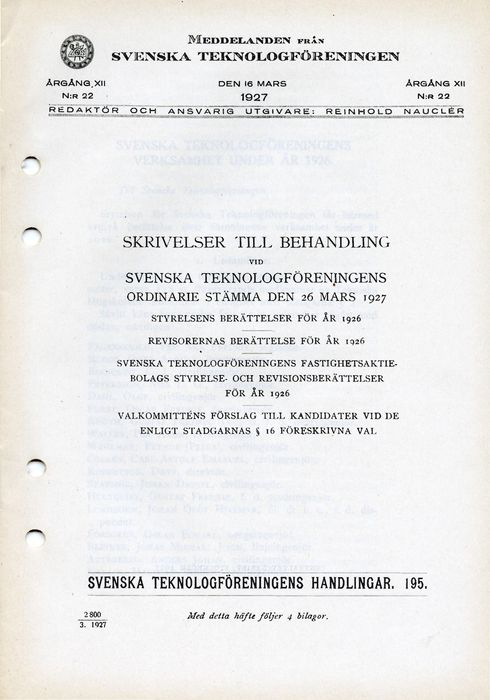 Preview of file webb_719_B1A3_Verksamhet1926.pdf at http://www.ingenjorshistoria.se/share/proxy/alfresco-noauth/tam/content/workspace/SpacesStore/3fa2a254-ce17-432f-babd-053b46f305cb with style overlay_preview is not available.