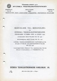 Preview of file webb_719_B1A3_Verksamhet1926.pdf at http://www.ingenjorshistoria.se/share/proxy/alfresco-noauth/tam/content/workspace/SpacesStore/3fa2a254-ce17-432f-babd-053b46f305cb with style preview is not available.