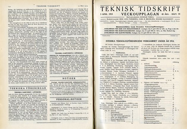 Preview of file webb_STF_Verksamhet1914_TekniskTidskrift_1915.pdf at http://www.ingenjorshistoria.se/share/proxy/alfresco-noauth/tam/content/workspace/SpacesStore/425cf394-fa2b-4645-aa74-43908415cb7f with style overlay_preview is not available.