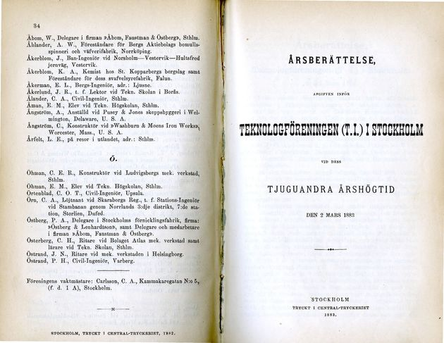 Preview of file webb_STF_Verksamhet1882.pdf at http://www.ingenjorshistoria.se/share/proxy/alfresco-noauth/tam/content/workspace/SpacesStore/4776c9af-ba50-4548-ae92-9b020f781c1b with style overlay_preview is not available.