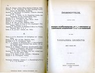 Preview of file webb_STF_Verksamhet1882.pdf at http://www.ingenjorshistoria.se/share/proxy/alfresco-noauth/tam/content/workspace/SpacesStore/4776c9af-ba50-4548-ae92-9b020f781c1b with style preview is not available.