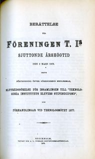 Preview of file webb_STF_Verksamhet1877.pdf at http://www.ingenjorshistoria.se/share/proxy/alfresco-noauth/tam/content/workspace/SpacesStore/483fce26-a591-4550-87fb-8e3b06e6a10b with style preview is not available.