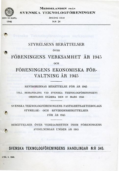 Preview of file webb_719_B1A6_Verksamhet1945.pdf at http://www.ingenjorshistoria.se/share/proxy/alfresco-noauth/tam/content/workspace/SpacesStore/518d83b9-4885-4dc6-a562-147db23450cd with style overlay_preview is not available.