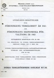 Preview of file webb_719_B1A6_Verksamhet1945.pdf at http://www.ingenjorshistoria.se/share/proxy/alfresco-noauth/tam/content/workspace/SpacesStore/518d83b9-4885-4dc6-a562-147db23450cd with style preview is not available.