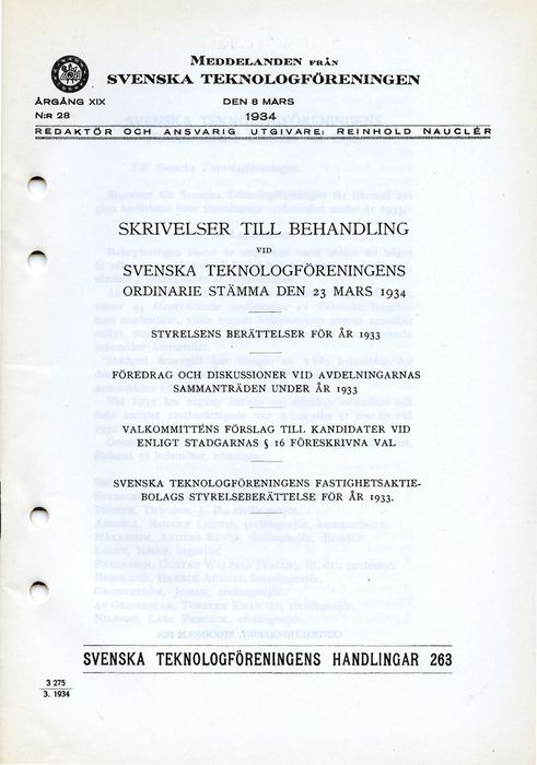 Preview of file webb_719_B1A3_Verksamhet1933.pdf at http://www.ingenjorshistoria.se/share/proxy/alfresco-noauth/tam/content/workspace/SpacesStore/51aba326-a35f-42e6-bff2-591e3fa20cd0 with style overlay_preview is not available.
