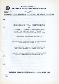 Preview of file webb_719_B1A3_Verksamhet1933.pdf at http://www.ingenjorshistoria.se/share/proxy/alfresco-noauth/tam/content/workspace/SpacesStore/51aba326-a35f-42e6-bff2-591e3fa20cd0 with style preview is not available.