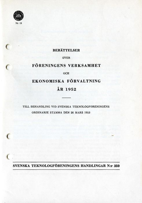 Preview of file webb_719_B1A6_Verksamhet1952.pdf at http://www.ingenjorshistoria.se/share/proxy/alfresco-noauth/tam/content/workspace/SpacesStore/53d353f1-456d-4b73-b0c0-69f1b7ceeee7 with style overlay_preview is not available.