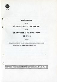 Preview of file webb_719_B1A6_Verksamhet1952.pdf at http://www.ingenjorshistoria.se/share/proxy/alfresco-noauth/tam/content/workspace/SpacesStore/53d353f1-456d-4b73-b0c0-69f1b7ceeee7 with style preview is not available.