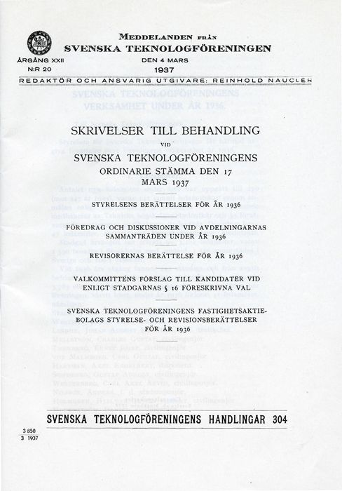 Preview of file webb_719_B1A4_Verksamhet1936.pdf at http://www.ingenjorshistoria.se/share/proxy/alfresco-noauth/tam/content/workspace/SpacesStore/559c7c79-14cd-4e4f-9129-2a3a63e3ac49 with style overlay_preview is not available.
