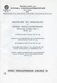 Preview of file webb_719_B1A4_Verksamhet1936.pdf at http://www.ingenjorshistoria.se/share/proxy/alfresco-noauth/tam/content/workspace/SpacesStore/559c7c79-14cd-4e4f-9129-2a3a63e3ac49 with style preview is not available.