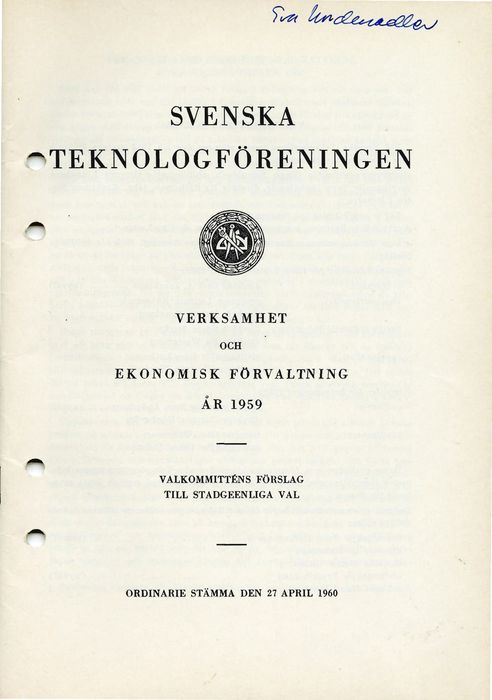 Preview of file webb_STF_B1b_Verksamhet1959.pdf at http://www.ingenjorshistoria.se/share/proxy/alfresco-noauth/tam/content/workspace/SpacesStore/575e20ca-9ce2-4ed0-8cee-49999c963b26 with style overlay_preview is not available.