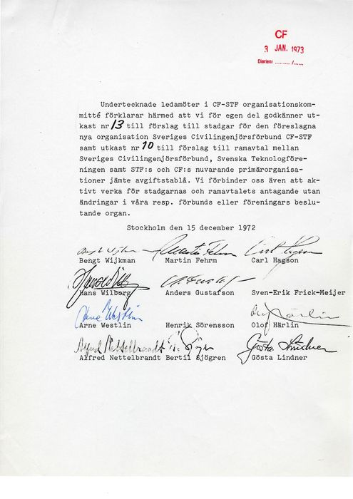 Preview of file webb_713_F11a_14_Godkannande_OK_forslagStadgarRamavtal_1972_12_15.pdf at http://www.ingenjorshistoria.se/share/proxy/alfresco-noauth/tam/content/workspace/SpacesStore/60f912a6-0c06-4ad0-83dc-6782bea050a9 with style overlay_preview is not available.