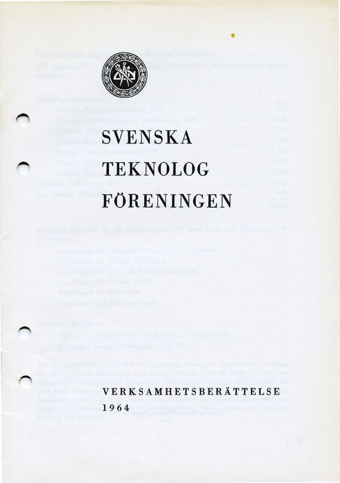 Preview of file webb_STF_B1b_Verksamhet1964.pdf at http://www.ingenjorshistoria.se/share/proxy/alfresco-noauth/tam/content/workspace/SpacesStore/6499404d-b569-4de0-9f8f-5c43608b2e9d with style overlay_preview is not available.