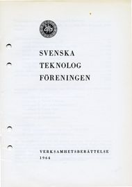 Preview of file webb_STF_B1b_Verksamhet1964.pdf at http://www.ingenjorshistoria.se/share/proxy/alfresco-noauth/tam/content/workspace/SpacesStore/6499404d-b569-4de0-9f8f-5c43608b2e9d with style preview is not available.