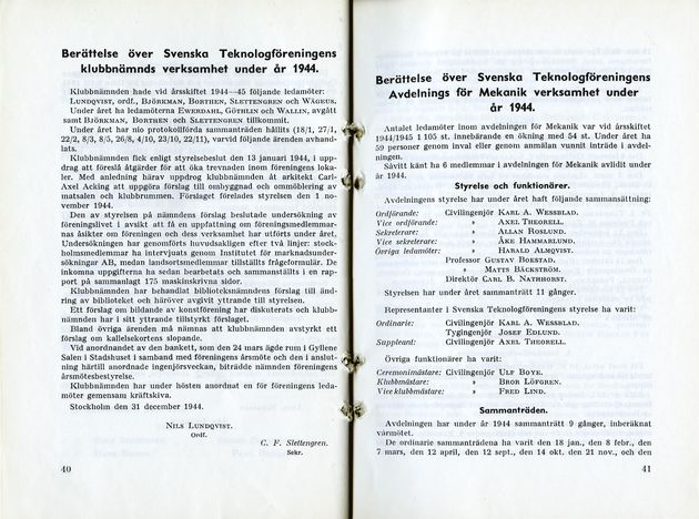 Preview of file webb_719_B1A6_Verksamhet1944_del2.pdf at http://www.ingenjorshistoria.se/share/proxy/alfresco-noauth/tam/content/workspace/SpacesStore/6d1ac3c4-7157-4177-9987-5045d8629939 with style overlay_preview is not available.
