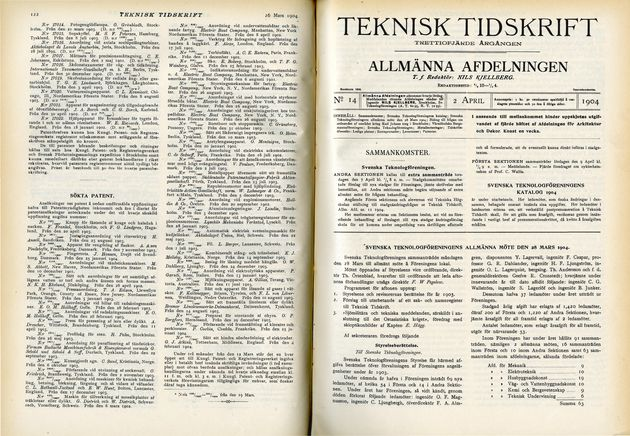 Preview of file webb_STF_Verksamhet1903_TekniskTidskrift_1904.pdf at http://www.ingenjorshistoria.se/share/proxy/alfresco-noauth/tam/content/workspace/SpacesStore/73387d2c-9ca8-45c6-9b1a-7833977fe78f with style overlay_preview is not available.