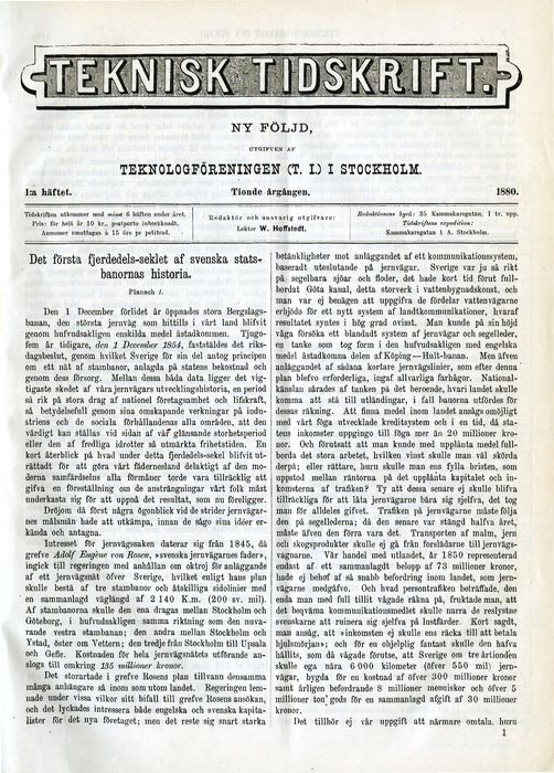 Preview of file webb_TT_SVJarnvagsHistoria_1880.pdf at http://www.ingenjorshistoria.se/share/proxy/alfresco-noauth/tam/content/workspace/SpacesStore/7a338893-74b8-4e8f-ac9b-a0bd3f11bd4e with style overlay_preview is not available.