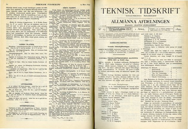 Preview of file webb_STF_Verksamhet1898_TekniskTidskrift_1899.pdf at http://www.ingenjorshistoria.se/share/proxy/alfresco-noauth/tam/content/workspace/SpacesStore/7f73da47-f2e9-42a0-aa44-bd283c6a2f2d with style overlay_preview is not available.