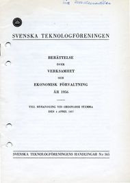 Preview of file webb_719_B1A5_Verksamhet1956.pdf at http://www.ingenjorshistoria.se/share/proxy/alfresco-noauth/tam/content/workspace/SpacesStore/885d5868-6672-4940-8edb-904673472ebc with style preview is not available.