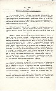 Preview of file w_TAM-Arkiv_Civilekonomerna_0001_651_A1B-1_Stadgar_1942_Foreningen_Sveriges_Taxeringsrevisorer_1942-03-12.pdf at http://www.ingenjorshistoria.se/share/proxy/alfresco-noauth/tam/content/workspace/SpacesStore/8bda7fd3-bd11-4c1a-9285-33e93aa10064 with style doc is not available.